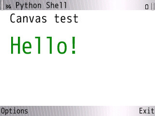 Screenshot0094.jpg