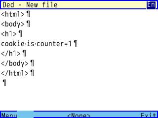 Screenshot0070.jpg