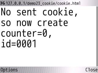 Screenshot0082.jpg