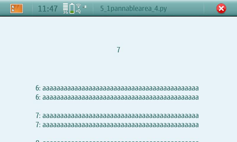 Screenshot-20110428-114711.png