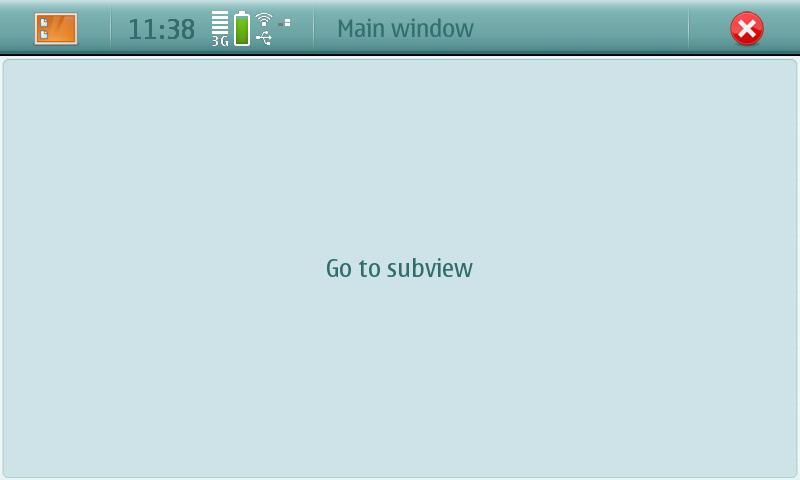 Screenshot-20110428-113844.png