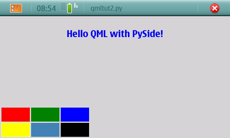 Screenshot-20110623-085413.png