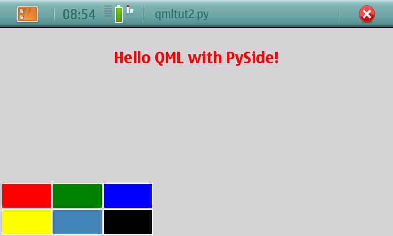 Screenshot-20110623-085418.png