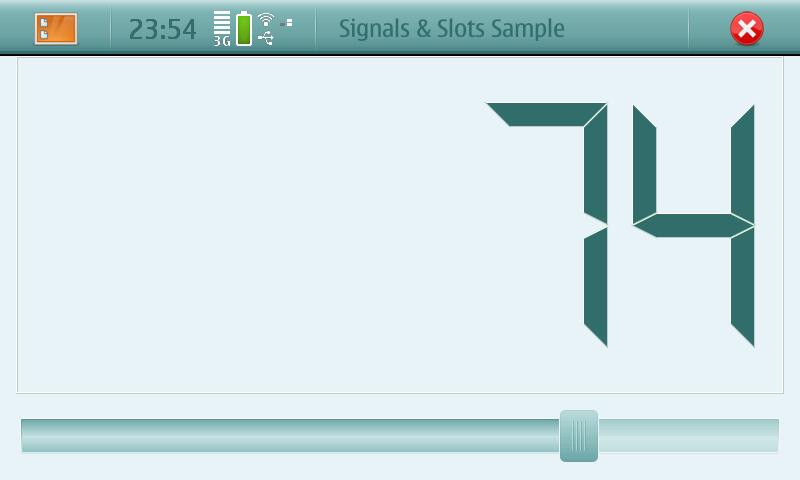 Screenshot-20110514-235417.png